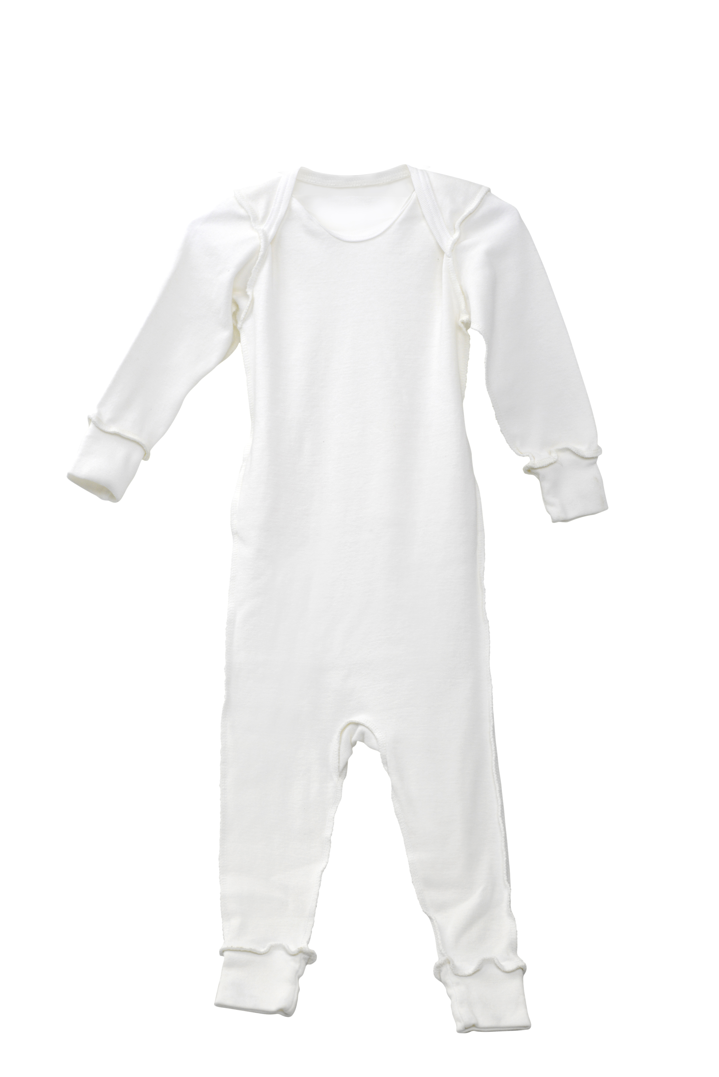 Mustela Introduces Skin-Soothing PJs for Eczema-Prone Babies and ...