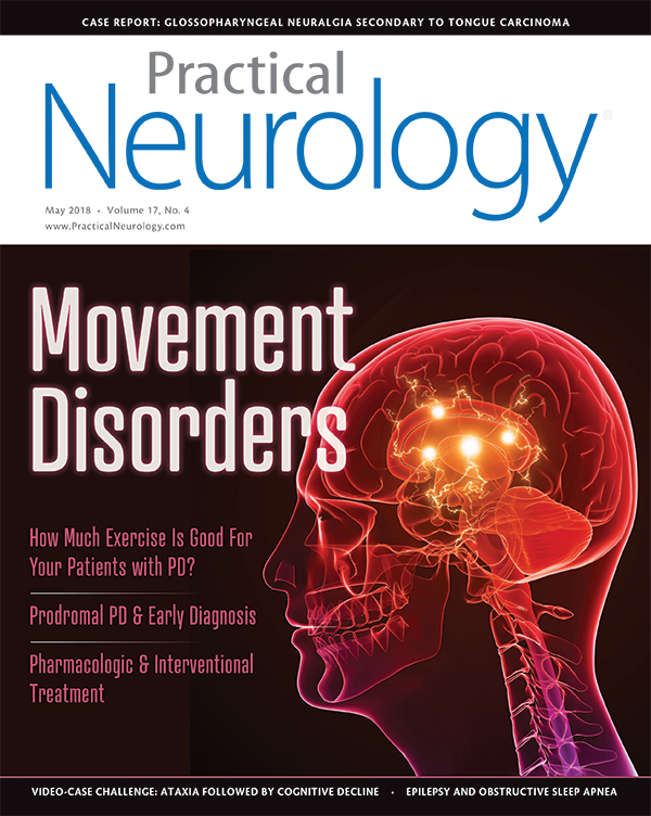 Archive - Practical Neurology